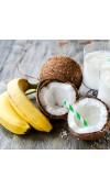 Banana Coconut Fragrance Oil
