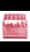 Birthday Cake Soap Mold (Milky Way)