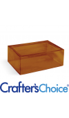 Crafters Choice™ Premium Coffee House Soap Base