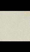Eco Friendly - Twinkle Rose Gold Glitter