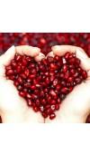 Forever Red Type Fragrance Oil