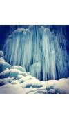 Frozen Waterfall Fragrance Oil