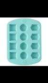 Gem Mini Silicone Mold