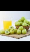 Gooseberry & Birch Water - Natural Fragrance Oil