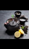 Hibiscus & Ylang Ylang* Fragrance Oil