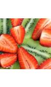Kiwi Strawberry Fragrance Oil