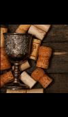 Lannister Cabernet Fragrance Oil