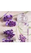 Lavender Water Essential Hydrosol