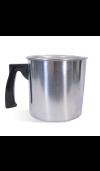 Metal Mini Pouring Pot