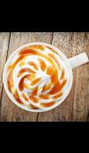 Vanilla Caramel Coffee - Natural Fragrance Oil