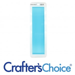 Crafter's Choice Loaf - Guest Silicone Mold 1502