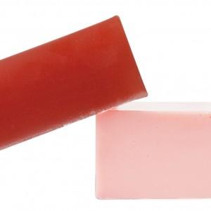Americana Red (Matte) Liquid Pigment