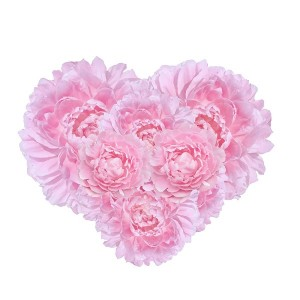 A Mother's Love Fragrance Oil