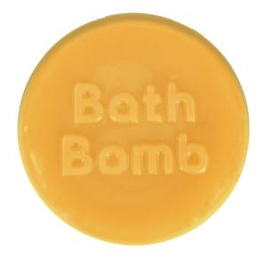 Milky Way™ Bath Bomb Soap Mold
