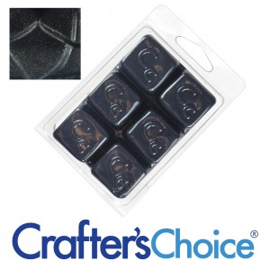 Crafters Choice™ Black Sparkle Colour Bar