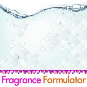 Blending Binder - Fragrance Formulator
