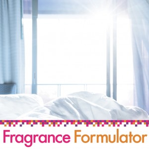 Breeze Fragrance Oil - Fragrance Formulator