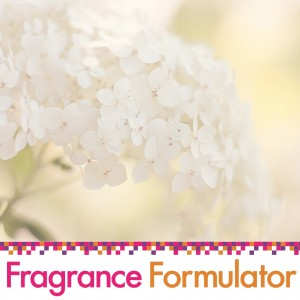 Clean Floral Fragrance Oil - Fragrance Formulator