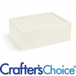 Crafters Choice™ Basic Goat Milk Soap Base