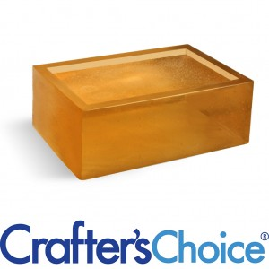 Crafters Choice™ Premium Honey Ale Beer Soap Base