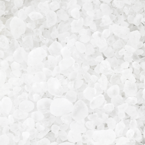 Dead Sea Bath Salt - Coarse