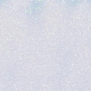 Eco Friendly - Twinkle Blue Glitter
