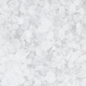 European Spa Salt (Coarse)