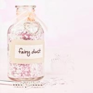 Fairy Dust Fragrance Oil