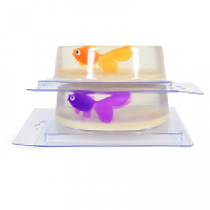 Fishbowl MP Soap Kit