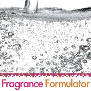 Fizz Fragrance Oil - Fragrance Formulator