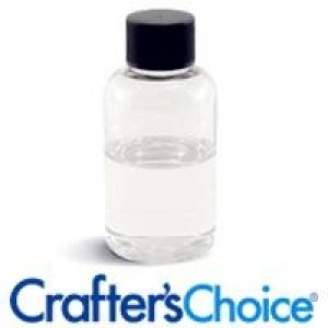 Crafters Choice™ Vanilla Colour Stabilizer (CP)