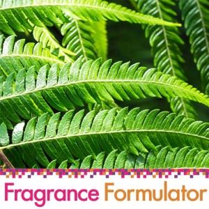 Fougere Fragrance Oil - Fragrance Formulator