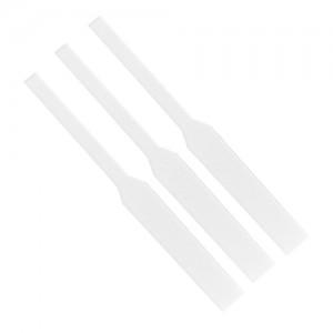 Fragrance Oil Blotter Sticks