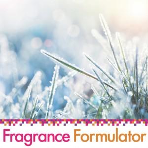 Frost Fragrance Oil - Fragrance Formulator