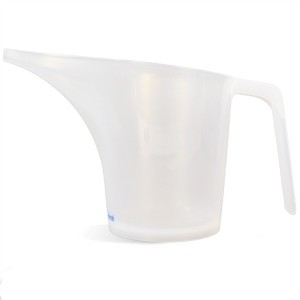 Funnel Pitcher - 900 mL