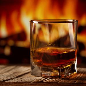 Greyjoy Whisky Fragrance Oil