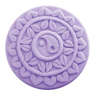 Milky Way™ Mandala Soap Mold