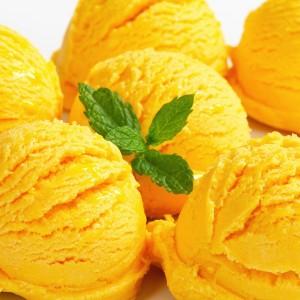 Mango Sorbet Fragrance Oil