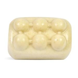 Milky Way™ Massage Bar Soap Mold
