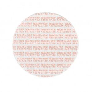 Press & Seal Liner - 20 mm