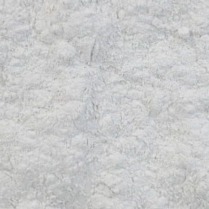 Pumice Powder, Superfine