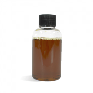 Rosemary Oleoresin Extract (REO)