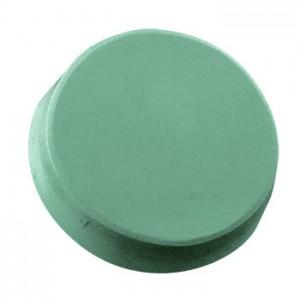 Round Soap Mold (Milky Way)