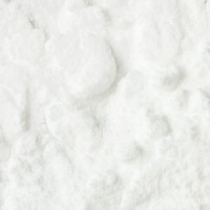 Sodium Lauryl Sulfoacetate (SLSA)
