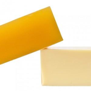 Yellow (Matte) Liquid Pigment