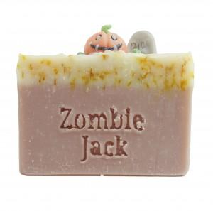 Zombie Jack