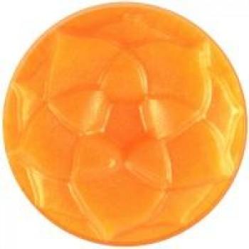Adobe Orange Mica Powder