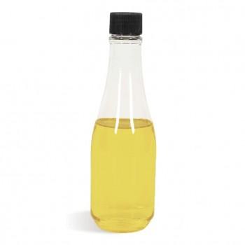 Aloe Vera Oil (Golden)