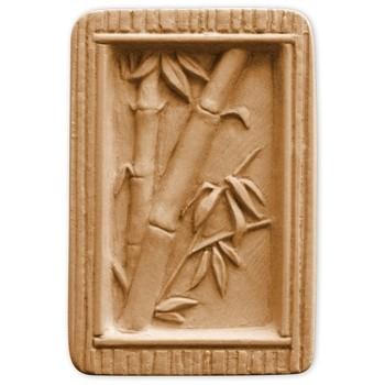 Bamboo Soap Mold (Milky Way)