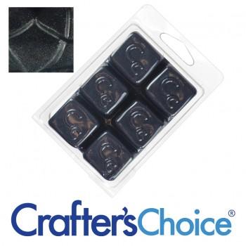 Crafters Choice™ Black Sparkle Colour Bar